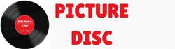 Picture Disc | - Dischi, Vinili e CD da collezione